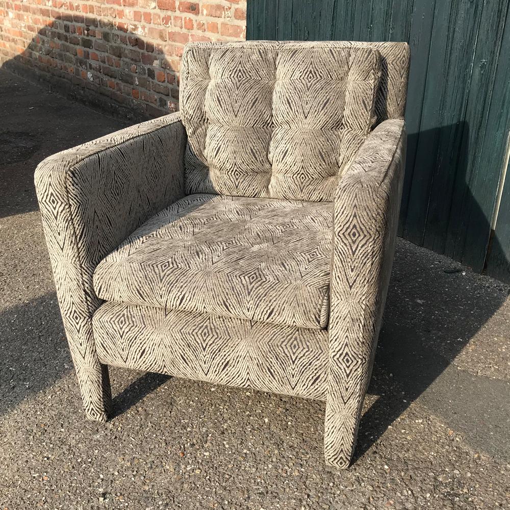 Marjovanlaar-meubelatelier-maastricht-producten-Grijze-stoel-PT-Prestigious