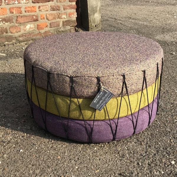 Marjovanlaar-meubelatelier-maastricht-producten-poef-schijfkussens