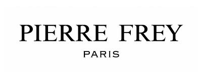 Marjovanlaar-meubelatelier-maastricht-stoffen-PierreFrey-logo
