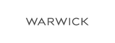 Marjovanlaar-meubelatelier-maastricht-stoffen-Warwick-logo