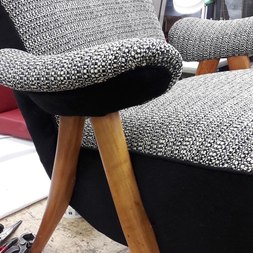 PROJECTEN-MarjovanLaar-Maastricht-stoffering-Artifort-stoel-detail